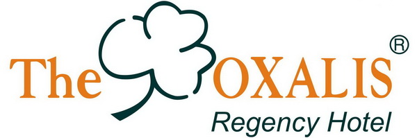 The Oxalis Regency Hotel | Official Website