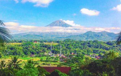 Review dari indonesia.tripcanvas.co